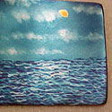 seascape_pin