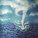 waterspout_pin